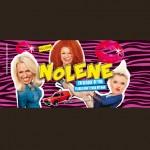 BC-Nolene