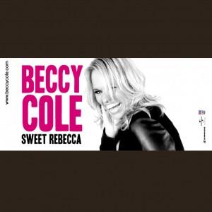BC--Sweet-Rebecca