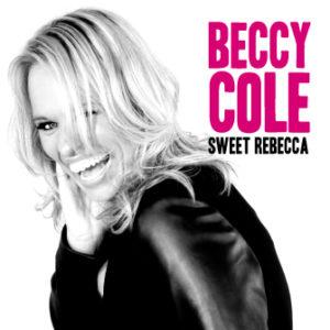 Sweet Rebecca