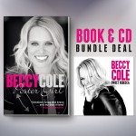 Book And Cd Bundle